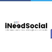 Social Media Marketing London by Ineedsocial