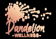 Dandelion Wellness Centre