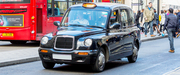 Private Hire Taxi Insurance is Helps You to Complete Your Needs