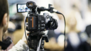 Live Streaming Services | Ems Events