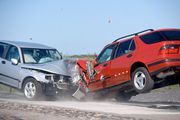 You Can Get Cheap Automobile Insurance