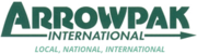 Arrowpak International Ltd