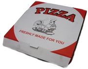 Get Custom Pizza Boxes at OXO Packaging