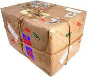 Parcel to France | Courier to France | Send Parcel to France