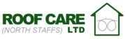 Roof Care (North Staffs) LTD
