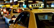 Taxi Insurance For Your Need