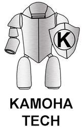 Kamoha Tech IT Specialist Company