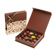 Get Custom Chocolate Boxes for your Business