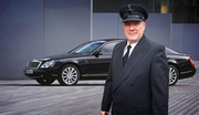 Features Of Chauffeur Car