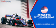 Customized United States grand prix 2019,  Call 0207-112-8313