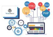 Wordpress Website Development Company | Best SEO Company UK