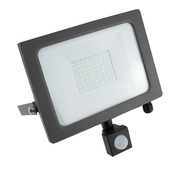 50w LED Flood Light At Spares2You