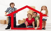 Low cost and trusted house removals services in London
