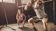 Why Hire A Personal Trainer | Bodywise Training