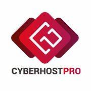 CyberHostPro - Leading SSL Certificate Providers in UK