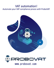 VAT Digital Software