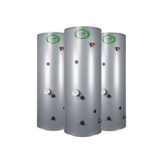 300 litre hot water cylinder