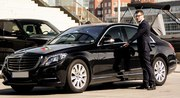 Get your Chauffeur Car Insurance