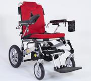 Purchase eFoldi Automatic Folding Lightweight Powerchair Online