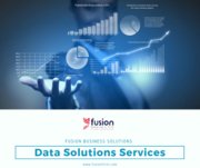 Data Solution Services | Data Management Solutions For Every Industry