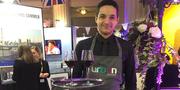 Apply for Temporary Hospitality Staff Jobs - Hospitality Recruitment