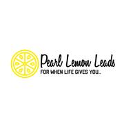 Top LinkedIn Lead Generation Agency in London – Pearl Lemon Leads
