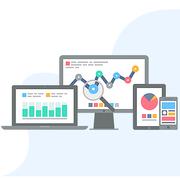 Digital Marketing,  SEO Services in Wolverhampton - Online Marketing