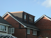 Best Roofers for Loft Conversion in Uk