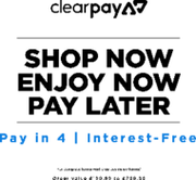 Pay Your Bills Using ClearPAY at Atlantic Electrics