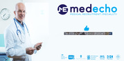 Find Locum Doctors Jobs in UK | Medecho