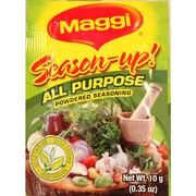 Maggi Season-up All Purpose Seasoning 10g