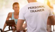 Unique health concerns PERSONAL TRAINING IN CANARY WHARF | Bodywise