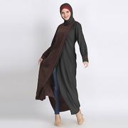 Shop Modest Islamic Fashion Clothing