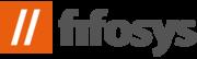 Fifosys - Providing Social Engineering Awareness Training in London