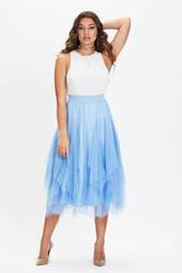 Buy skirts Online  | Ladies skirts | Women's skirts UK