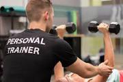 your strengthen and mobility for that movement  | Bodywise Training