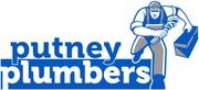 Plumbers Putney