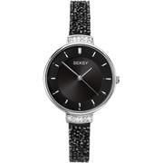 Buy Seksy Ladies Watches Online at Reasonable Price