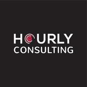 HourlyConsulting | Hourly Consulting| HourlyConsulting.com