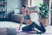 benefits of hiring a personal trainer | Bodywise Training