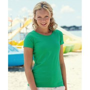 Buy Plain Or Printed T-Shirts In Bulk at Convenient Price