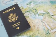Tips on Finding the Best Eb5 Consultation for You