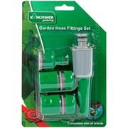 Garden Hose Nozzle Set At Spares2You