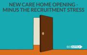 healthcare recruitment marketing