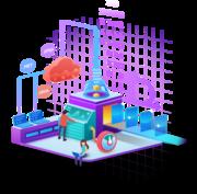 Custom Software Development Service by Sphinx Solution