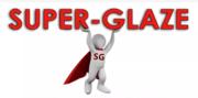Super-Glaze