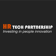 Investments in HR Tech