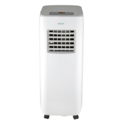 Get EcoAir CRYSTAL Portable Air Conditioner just for £329.00
