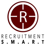 Automated Recruiting Platform in Recruitment Smart