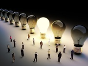 Compare Business Energy Suppliers to save money on energy.